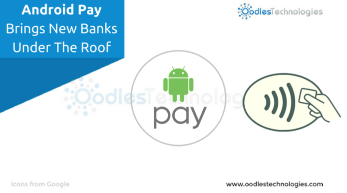 Android Pay Brings New Banks Under The Roof.jpg