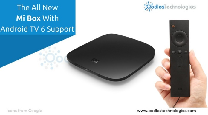 the-all-new-mi-box-with-android-tv-6-support