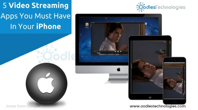 4 Video Streaming Apps You Must Have In Your iPhone.jpeg
