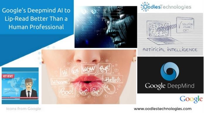 Google DeepMind AI to Lipread Better Than a Human Professional.jpeg