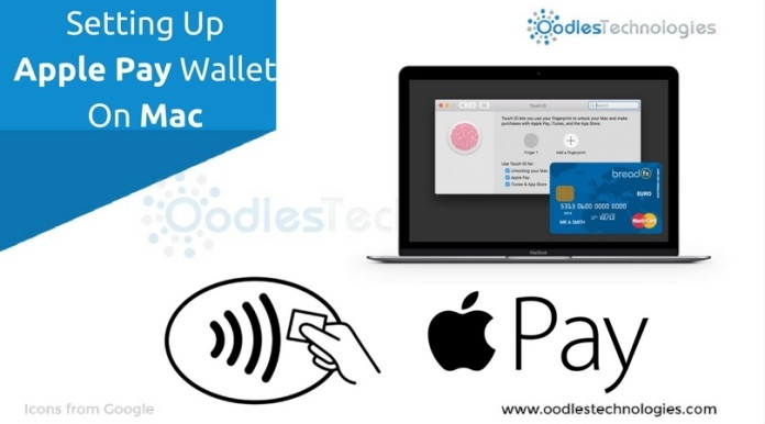 setting-up-apple-pay-wallet-on-mac