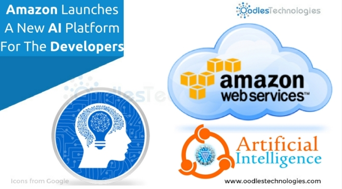 amazon-launches-a-new-ai-platform-for-the-developers