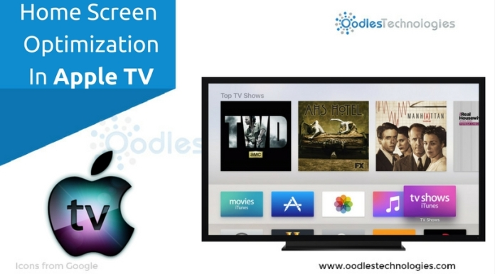 Home Screen Optimization In Apple TV.jpeg